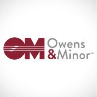 Owens & Minor, Inc