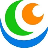 Oncorus, Inc