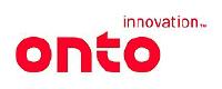 Onto Innovation Inc