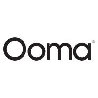 Ooma, Inc