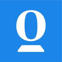 Opendoor Technologies Inc