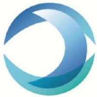 Opthea Limited