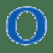 Ocean Power Technologies, Inc