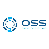 One Stop Systems, Inc