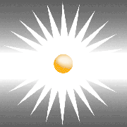 OraSure Technologies, Inc