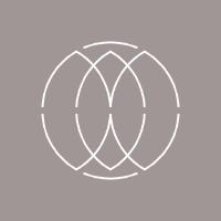OneSpaWorld Holdings Limited