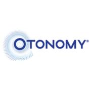 Otonomy, Inc