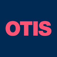 Otis Worldwide Corporation