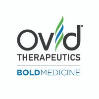 Ovid Therapeutics Inc