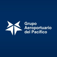 Grupo Aeroportuario del Pacífico, S.A.B. de C.V