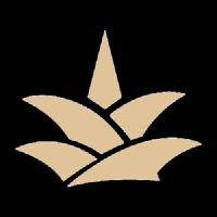 PAR Technology Corporation