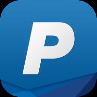 Paychex, Inc