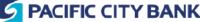 PCB Bancorp