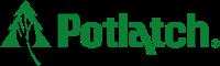 PotlatchDeltic Corporation