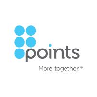 Points International Ltd