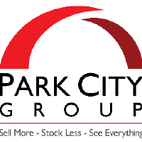 Park City Group, Inc