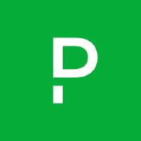 PagerDuty, Inc