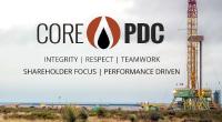 PDC Energy, Inc