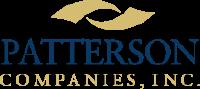 Patterson Companies, Inc