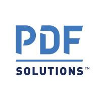 PDF Solutions, Inc