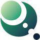 PDS Biotechnology Corporation