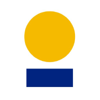 Peoples Bancorp of North Carolina, Inc