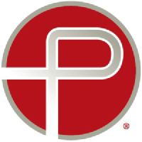 Penumbra, Inc