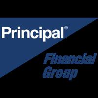 Principal Financial Group, Inc