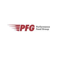 Performance Food Group Company