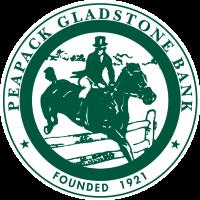 Peapack-Gladstone Financial Corporation