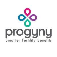 Progyny, Inc