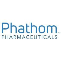 Phathom Pharmaceuticals, Inc