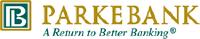 Parke Bancorp, Inc