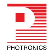 Photronics, Inc