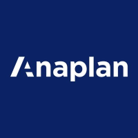 Anaplan, Inc