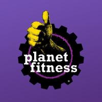 Planet Fitness, Inc