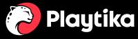 Playtika Holding Corp
