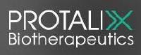 Protalix BioTherapeutics, Inc