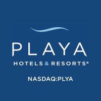 Playa Hotels & Resorts N.V