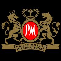 Philip Morris International Inc