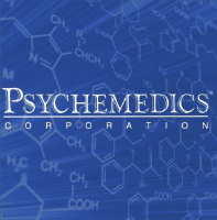 Psychemedics Corporation