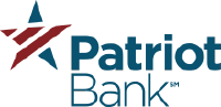 Patriot National Bancorp Inc