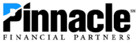 Pinnacle Financial Partners, Inc