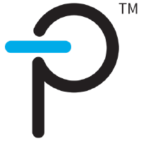 Power Integrations, Inc