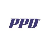 PPD, Inc