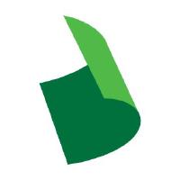 ProAssurance Corporation