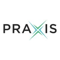 Praxis Precision Medicines, Inc