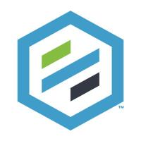 Proto Labs, Inc