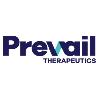 Prevail Therapeutics Inc