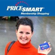 PriceSmart, Inc